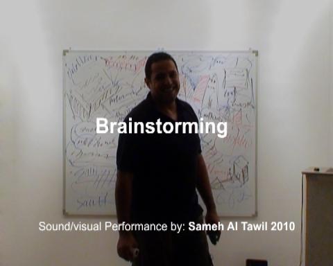 Brainstorming video 0 11 51 20