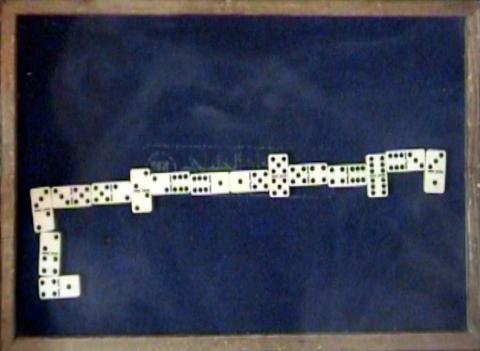 Domino ll