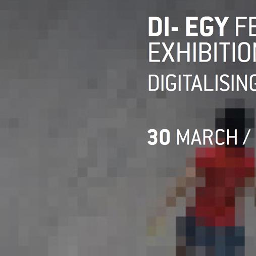 DI-EGY FEST 0.1