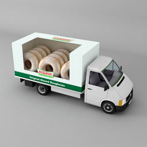 truck_branding3
