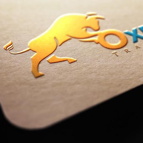 Oxen logo _2