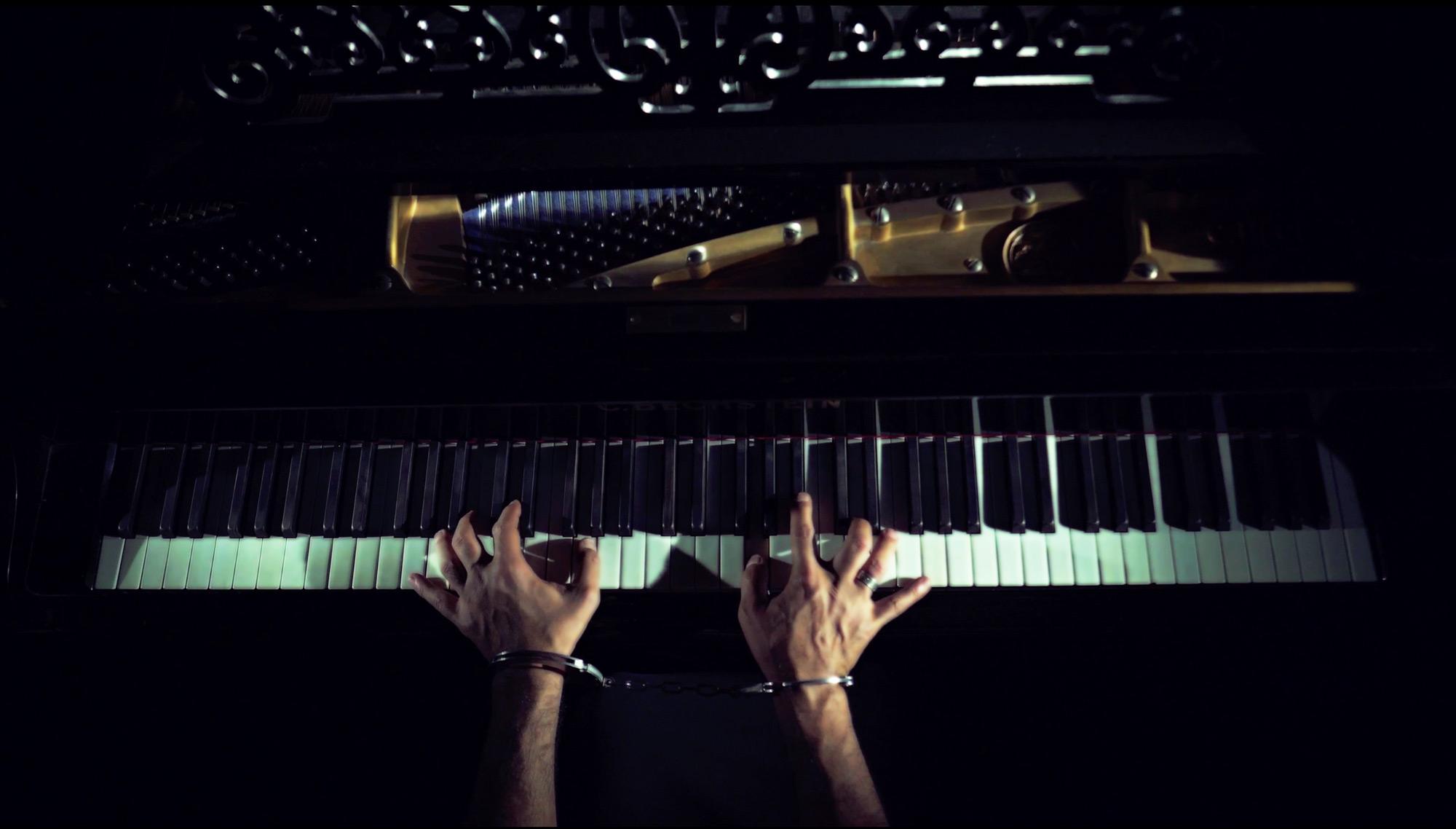 Pianoriental