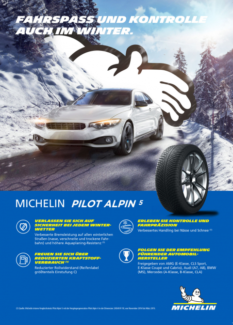 Michelin_PKW_Ad
