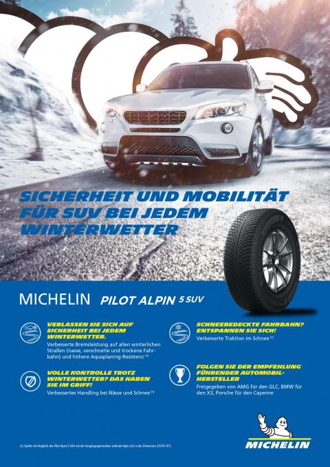 Michelin_SUV_Ad